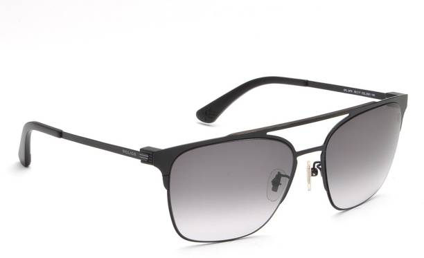 194cc9532f8e Police Sunglasses - Buy Police Sunglasses Online at Best Prices in ...