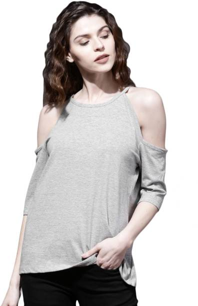 ac082721867fb8 Roadster Womens Clothing - Buy Roadster Womens Clothing Online at ...