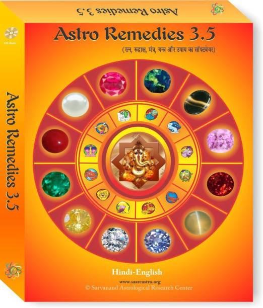 Mindsutra Software Technologies Astro Remedies