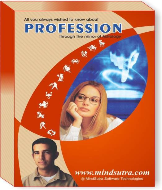 Mindsutra Software Technologies Profession