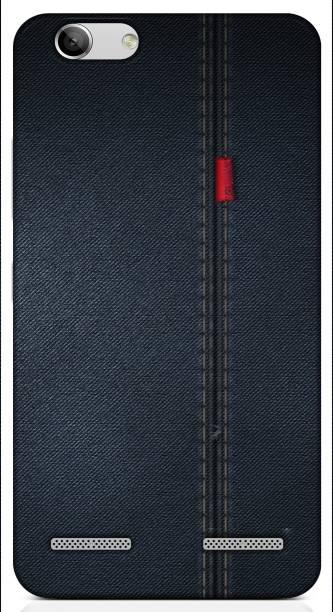 Sswastik Back Cover for Lenovo Vibe K5 Plus