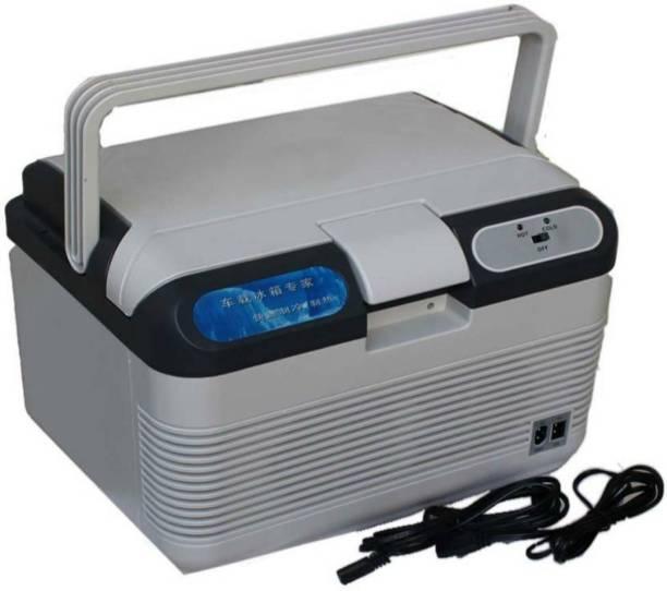 GTB CF-297 Cooling & Warming Refrigerators 12 L Car Refrigerator 12 L Car Refrigerator