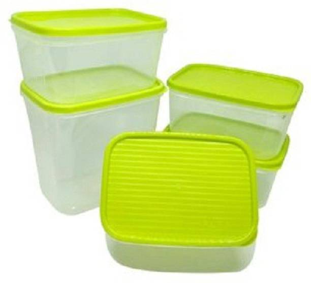 Joyo Kitchen Containers Online At Best Prices On Flipkart