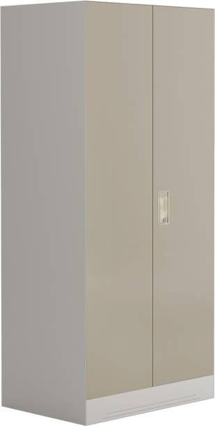 Godrej Interio Wardrobes Online At Best Prices - Best almirah designs for bedroom