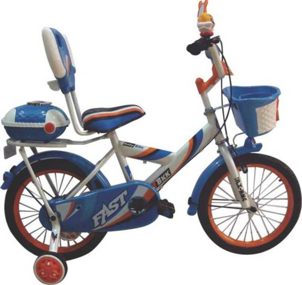 d886f65ca Men Cycles - Buy Men Bicycles Online at Best Prices In India ...