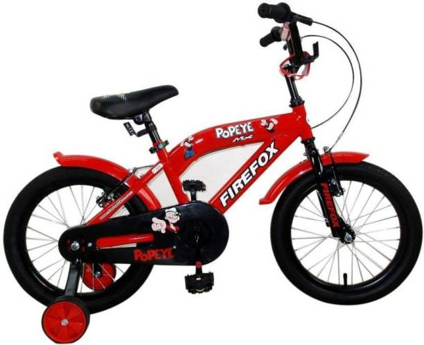 e93eeaeebb5 Firefox Cycles - Buy Firefox Cycles Online at Best Prices In India ...