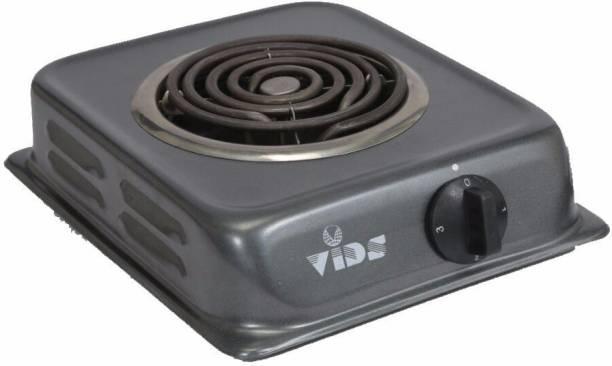VIDS CS 1250 Electric Cooking Heater