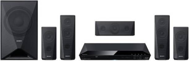 Sony Home Theatre - Buy Sony Home Theatre Online at Best