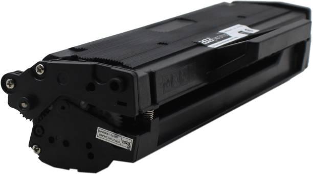 Asta Compatible Samsung D111S Laserjet Toner Catridge for Samsung M2020W, SL-M2022, SL-M2022W, SL-M2070 Black Ink Toner