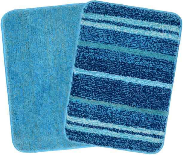 Buy Bath Mats Online At Discounted Prices On Flipkart