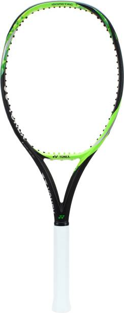 70ea4e09ef21b Tennis - Buy Tennis Products Online at Best Prices in India