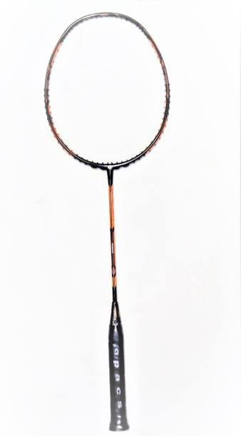 7d7128670ad Buy Badminton Racquets for Advanced Players Online in India ...