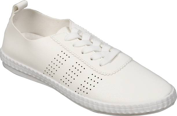 Lavie Casual Shoes - Buy Lavie Casual Shoes Online at Best Prices In ... a1db6d14229