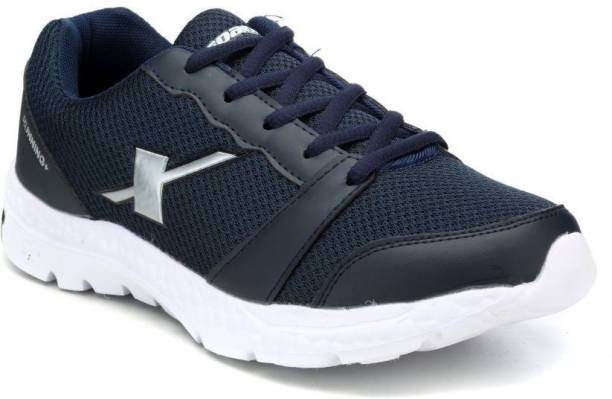 01e6060cd4ed Sparx Casual Shoes For Men - Buy Sparx Casual Shoes Online At Best ...