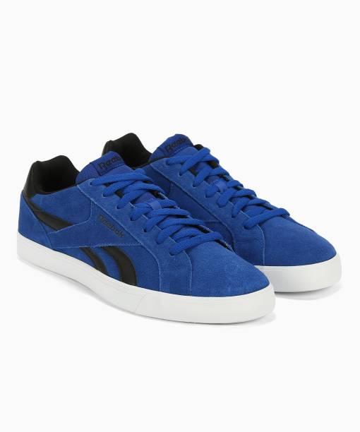 ea534f981dd Reebok Shoes - Buy Reebok Shoes Online For Men   Women at Best ...
