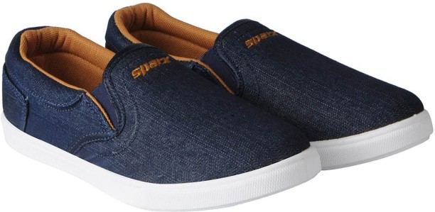 Sparx Casual Shoes For Men - Buy Sparx
