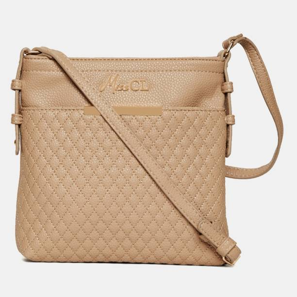 83a34bcf23 Sling Bags - Buy Side Purse Sling Bags for Men   Women Online at ...