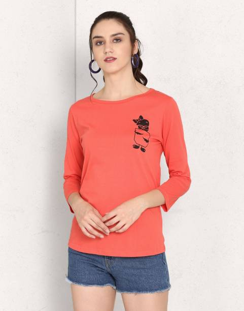 48ad5b22 Casual Polos T Shirts - Buy Casual Polos T Shirts Online at Best ...