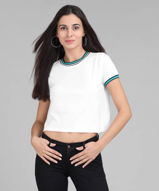 e355b47a17472 United Colors Of Benetton Tops - Buy United Colors Of Benetton Tops ...