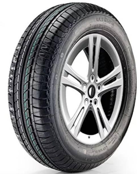 Centara Vanti As  Wheeler Tyre