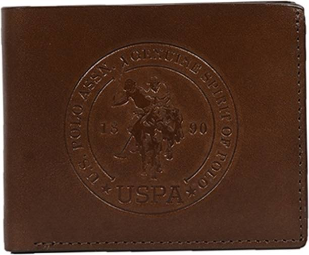 08a162ef15 U S Polo Assn Bags Backpacks - Buy U S Polo Assn Bags Backpacks ...