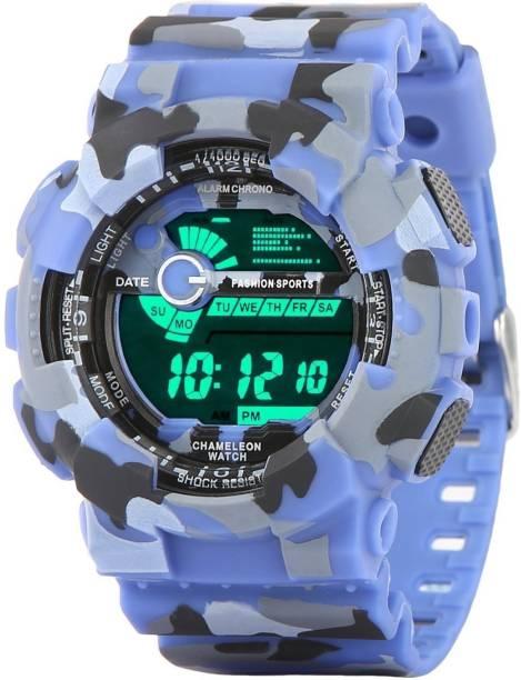 Affordable Price 6c818 Aefd3 Adidas Led Watch 010 Kitabeekida Com