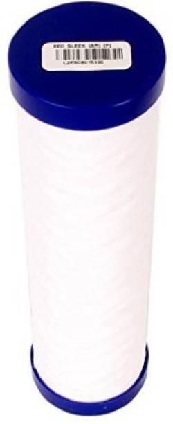 EUREKA FORBES 100 % Original Aquaguard Candle Filter Solid Filter Cartridge