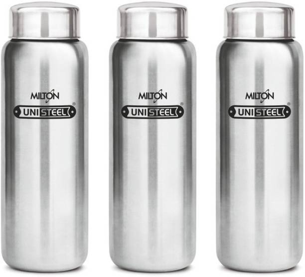 8a7a2d7d580 Milton Water Bottles Online at Discounted Prices on Flipkart