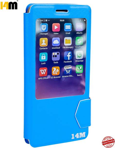 Online Shopping India | Buy Mobiles, Electronics, Appliances
