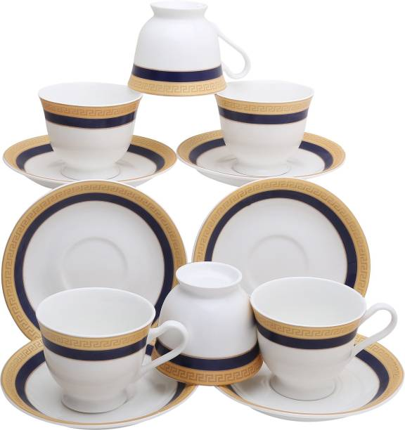 Cups & Saucers - Buy Cups | Tea Cups Sets Online at Discounted Prices