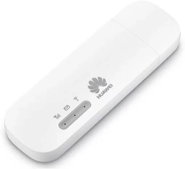 Huawei Wingle E8372 4G Wi-fi Data Card
