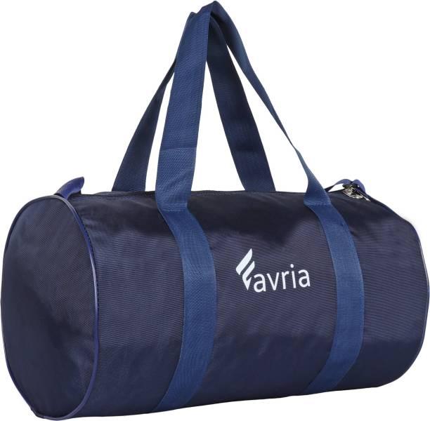 8a541260e5 Online Shopping India