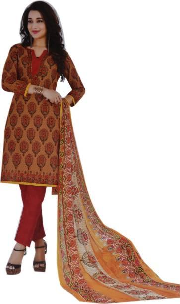 72e25948876 Jbs Suchi Fashion Womens Clothing - Buy Jbs Suchi Fashion Womens ...