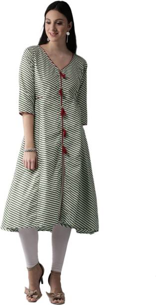 867d85bbd198b Here Now Kurtas Kurtis - Buy Here Now Kurtas Kurtis Online at Best ...