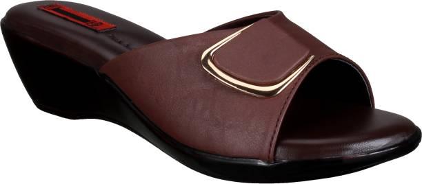 7e8d8387eac9 1 Walk Footwear - Buy 1 Walk Footwear Online at Best Prices in India ...