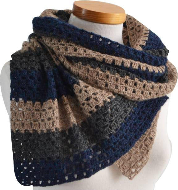 76bbadc3fe Shawls - Buy Shawls Online for Women at Best Prices in India