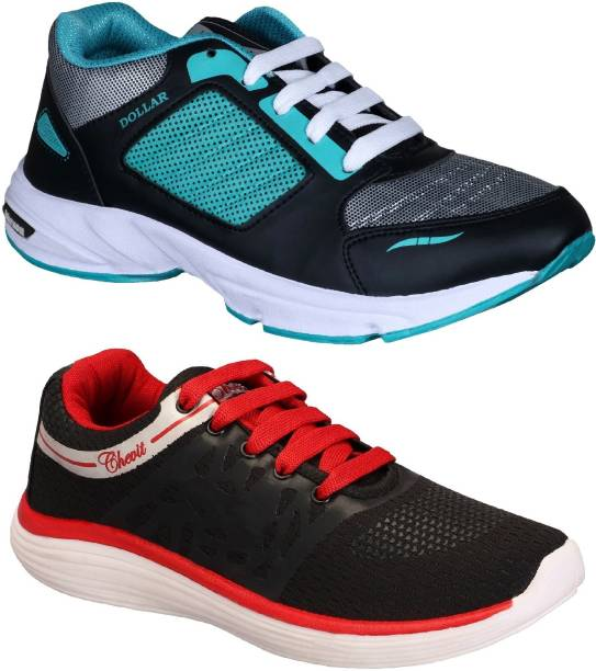 abac182238 Chevit Sports Shoes - Buy Chevit Sports Shoes Online at Best Prices ...