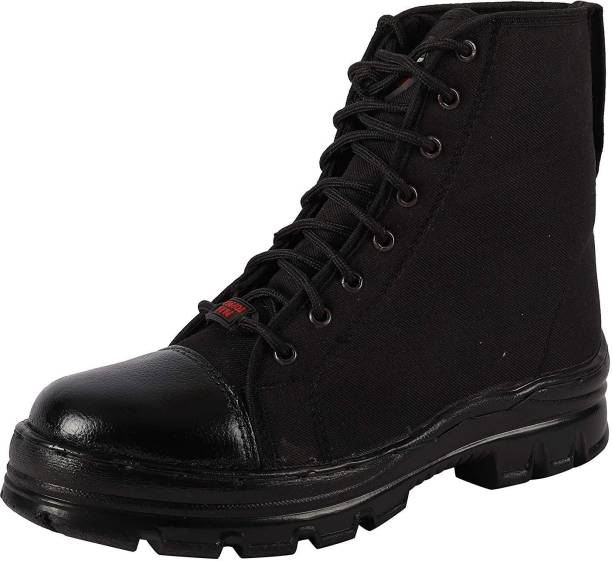 Army Shoes - Buy Army Shoes online at Best Prices in India ... 86ae04bbc