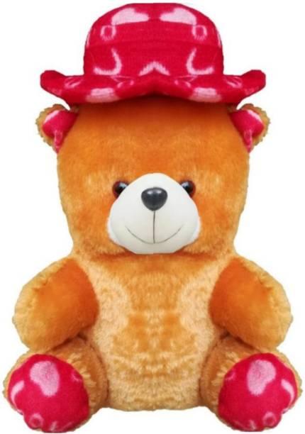5411a34f877 Valentine s Day Teddy Bears - Buy Valentine s Day Teddy Bears Online ...