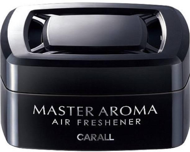 Master Aroma Musk Car Freshener
