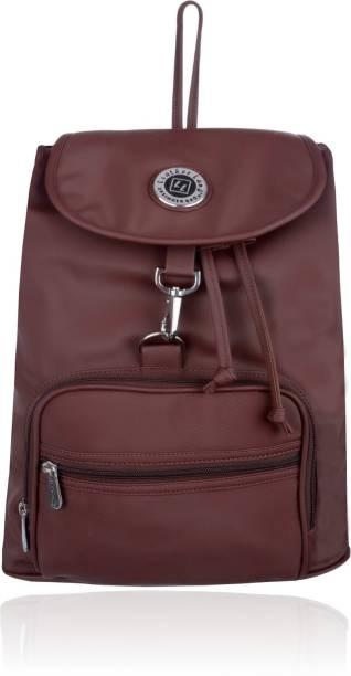 4bd002c3afe0 Leather Land Backpack Handbags - Buy Leather Land Backpack Handbags ...