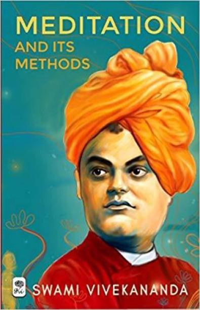 Books Written By Swami Vivekananda Pdf