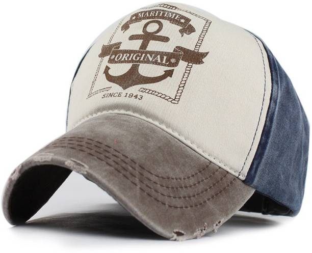 Caps - Buy Caps Online at Best Prices In India  8b86a6f2d70a