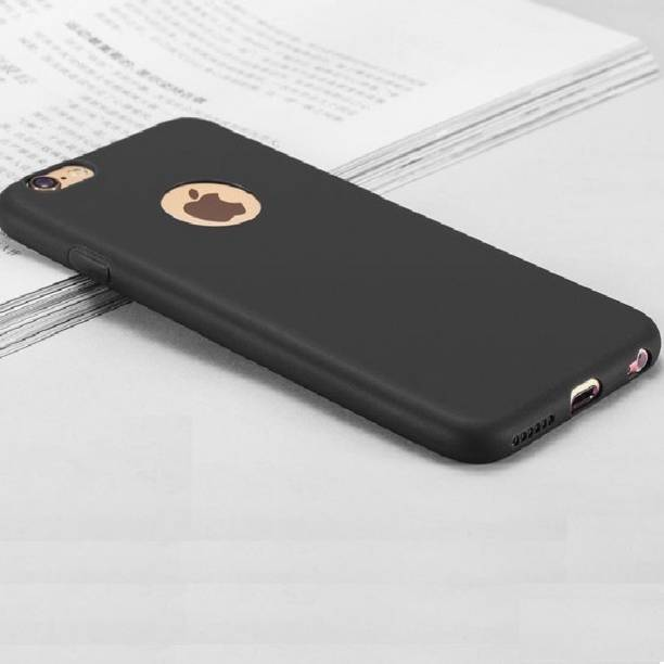 FLEETIA Back Cover for Apple iPhone 7