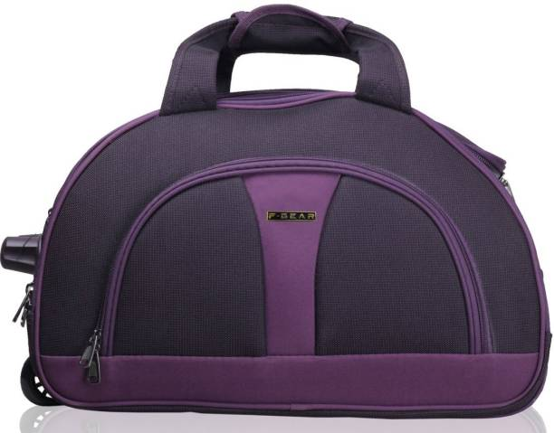 F Gear Duffel Bags - Buy F Gear Duffel Bags Online at Best Prices In ... 772dce195