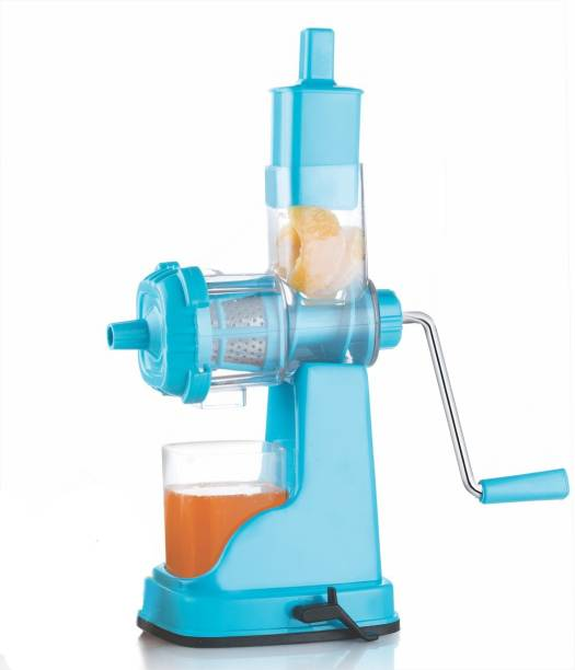 Hand Juicers - Buy Hand Juicer Machines Online at Discounted
