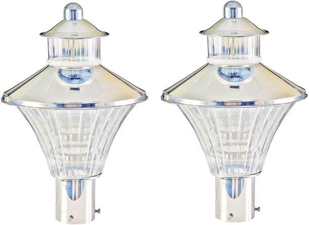 Lighting World Gate Light Outdoor Lamp