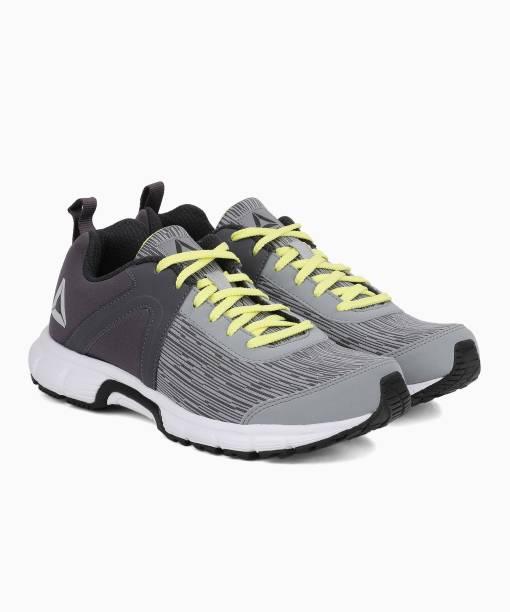 022fcde9b54 REEBOK PERFORMANCE RUN PRO LP Running Shoes For Men