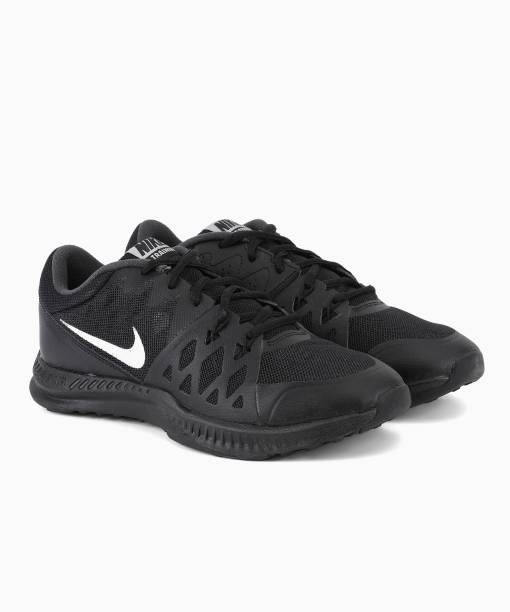 9faa8051d0bc Nike AIR EPIC SPEED TR II Training   Gym Shoes For Men