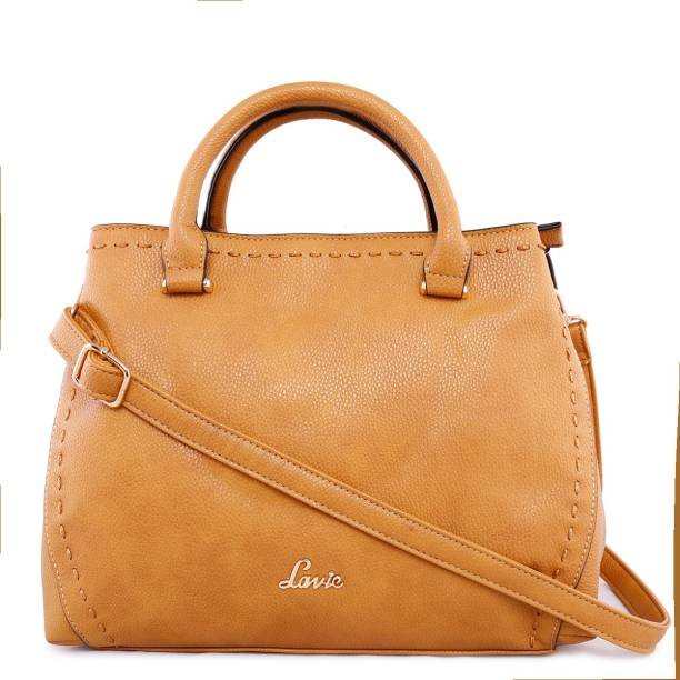 Designer Handbags For Women Buy Ladies Handbags Purses For Girls